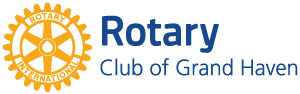 Grand Haven Rotary Club